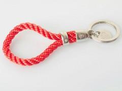 Schlüsselanhänger rosso
