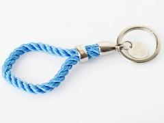 Schlüsselanhänger azzuro