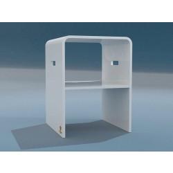 Cube spa Table 50