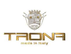 Trona World by Kendricks